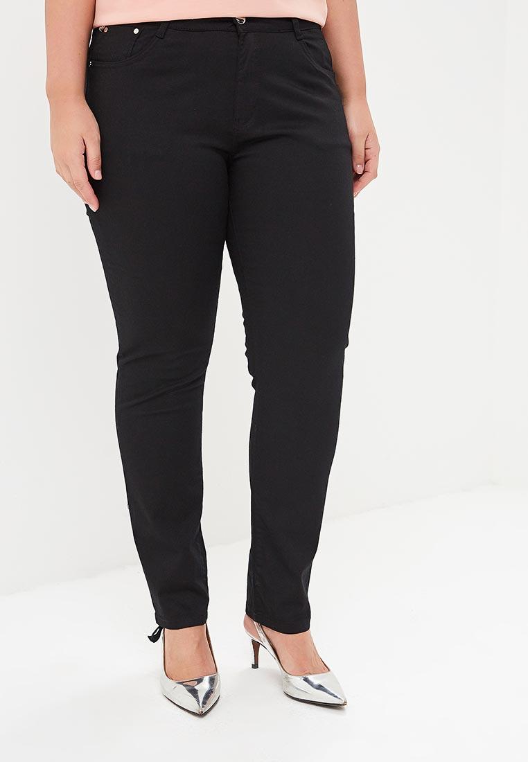 Женские зауженные брюки Macleria B012-SQ802
