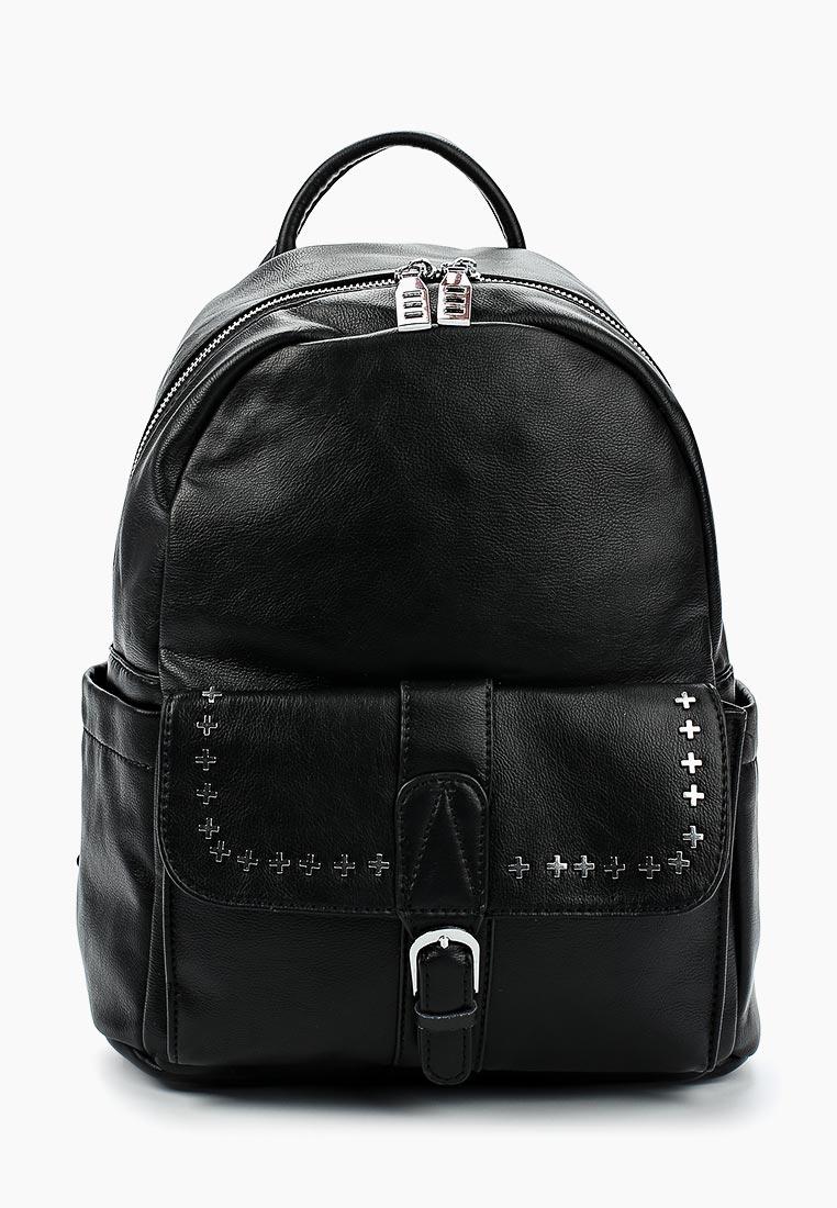 Городской рюкзак Max & Enjoy 7255-1