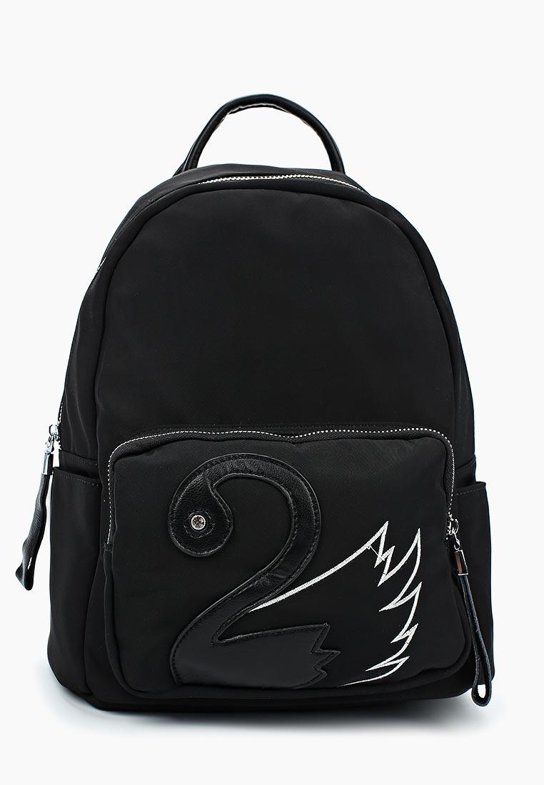 Городской рюкзак Max & Enjoy 7266