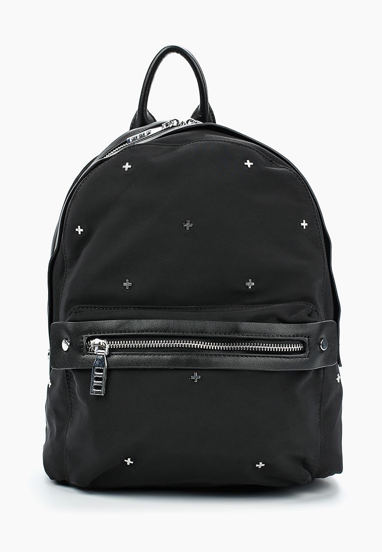 Городской рюкзак Max & Enjoy 7277