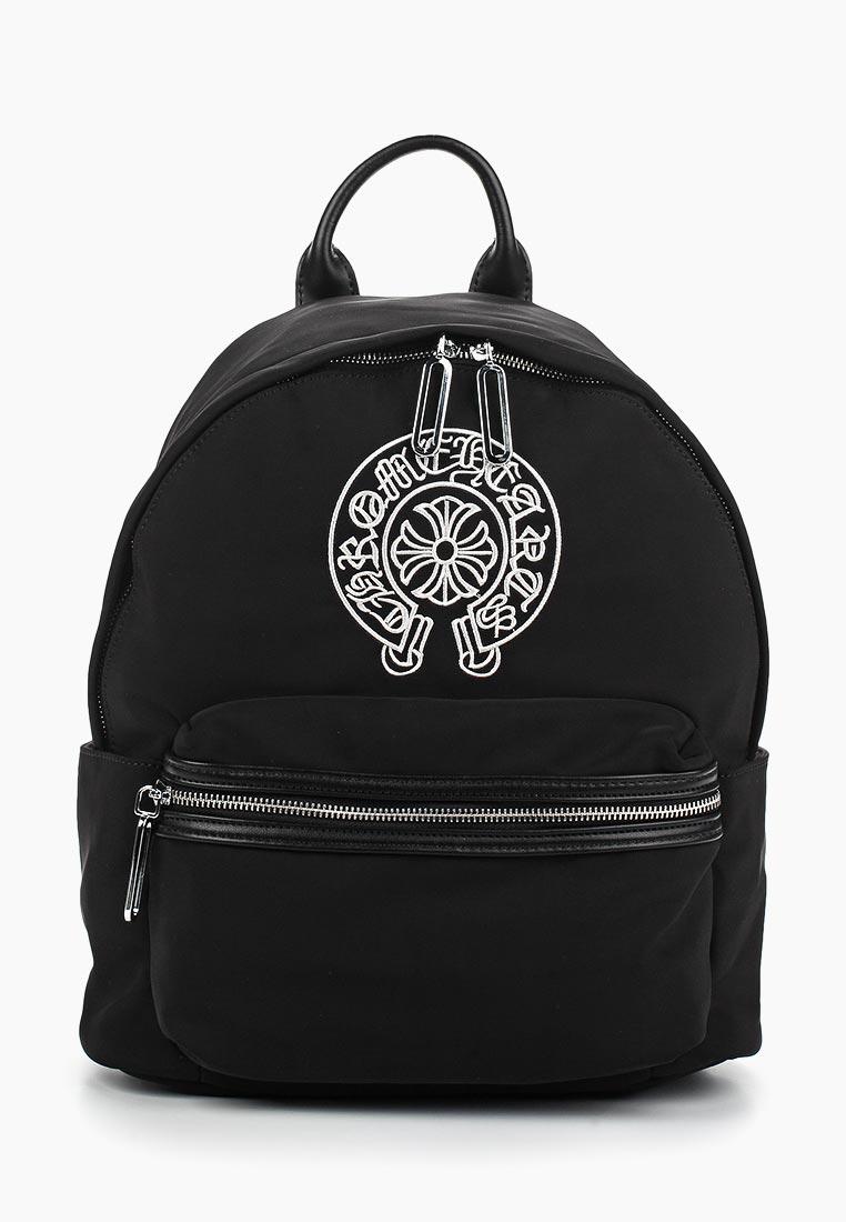 Городской рюкзак Max & Enjoy 7296-2