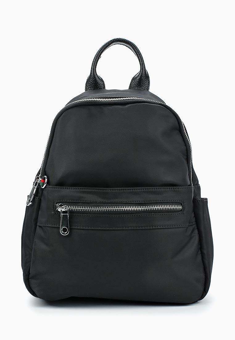 Городской рюкзак Max & Enjoy 7316