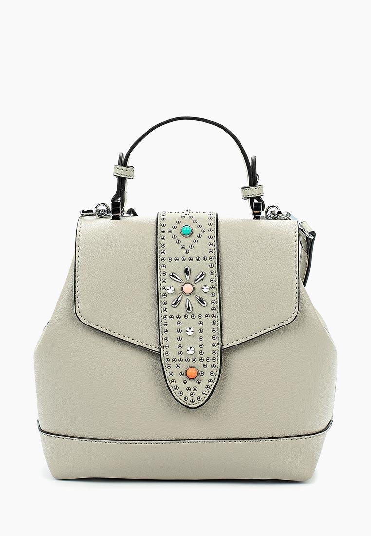 Городской рюкзак Max & Enjoy C7004-2