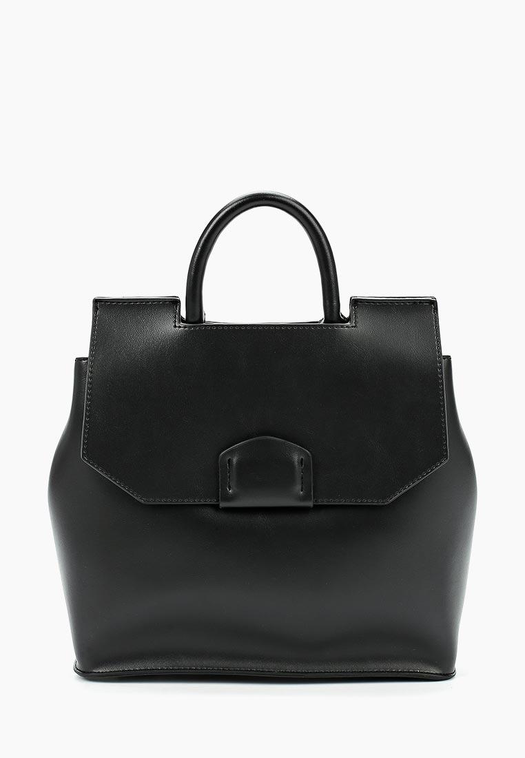 Городской рюкзак Max & Enjoy JS5006