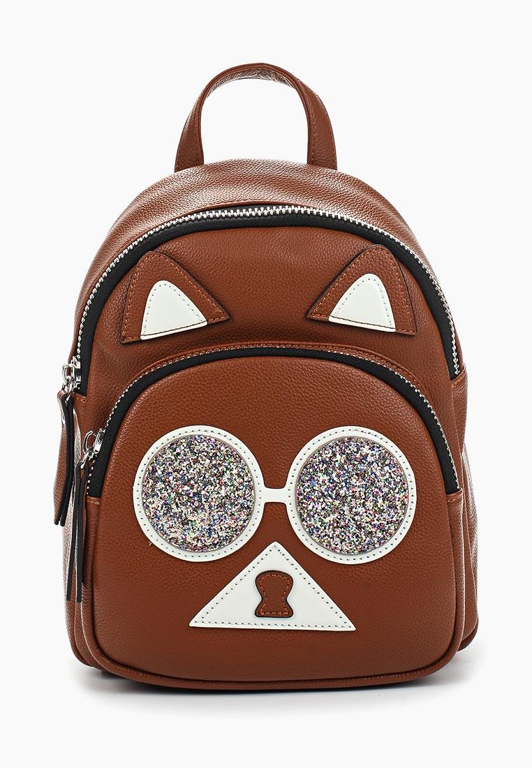 Городской рюкзак Max & Enjoy JS5018
