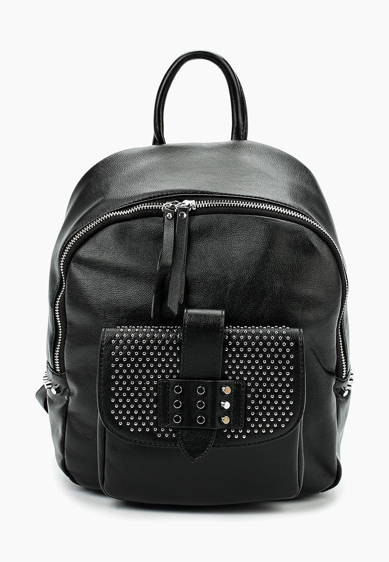 Городской рюкзак Max & Enjoy MT1094