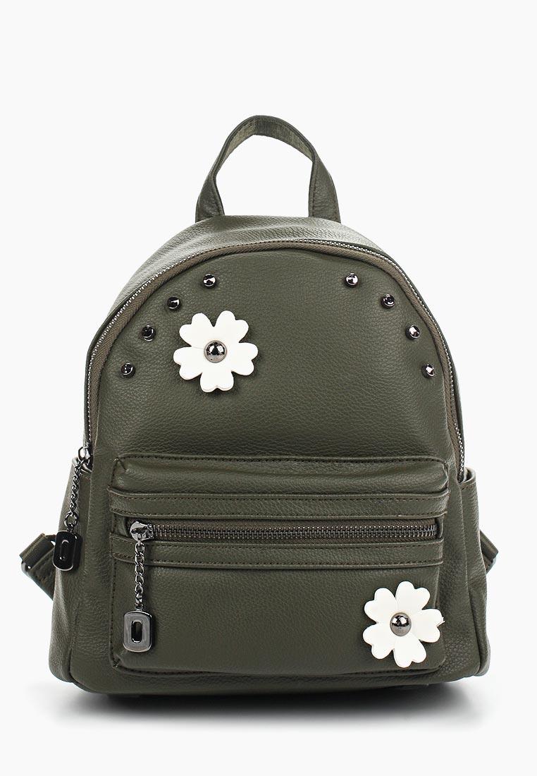 Городской рюкзак Max & Enjoy MT1132