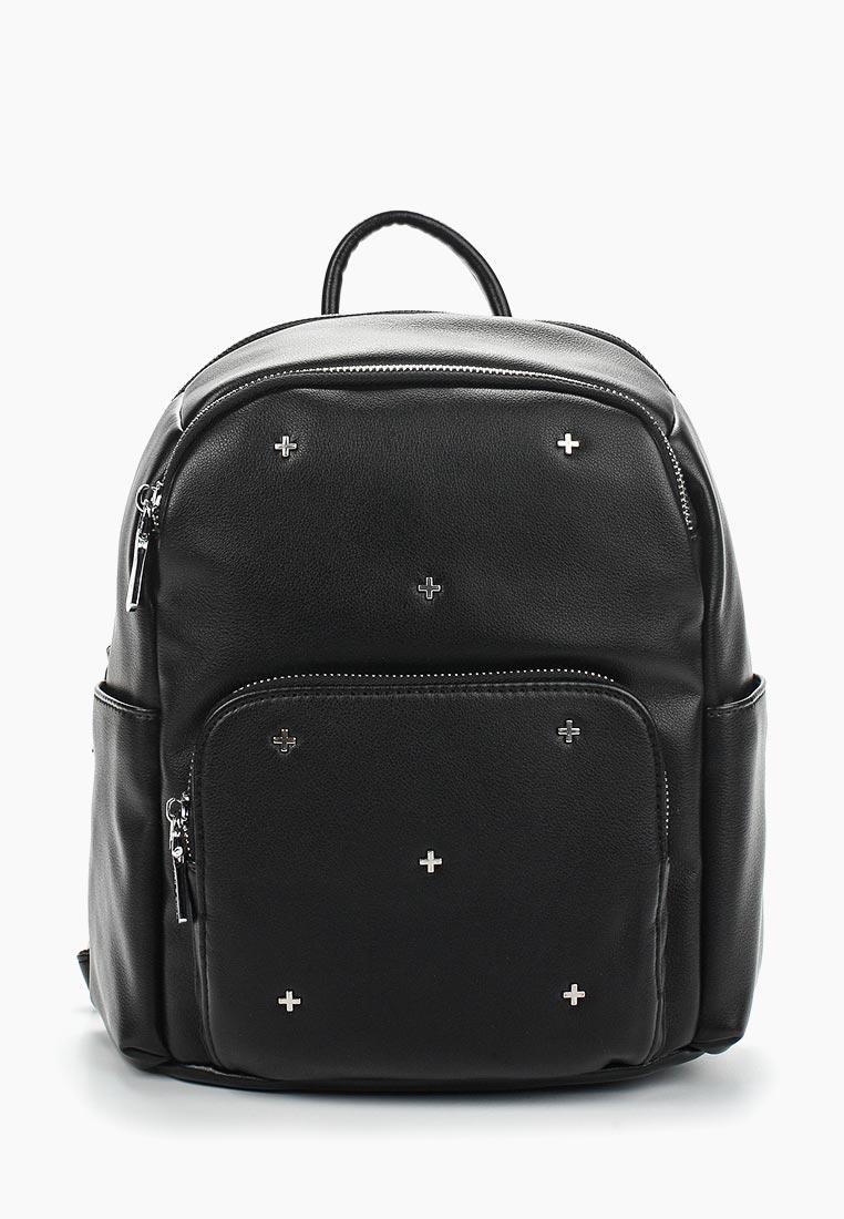 Городской рюкзак Max & Enjoy MT1152