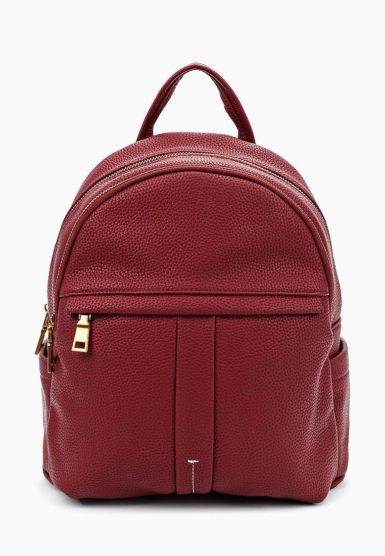 Городской рюкзак Max & Enjoy MT1168