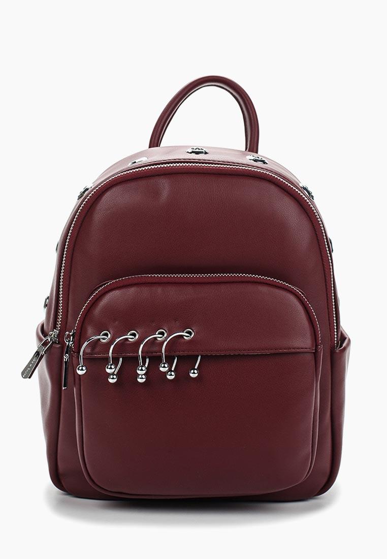 Городской рюкзак Max & Enjoy MT1185