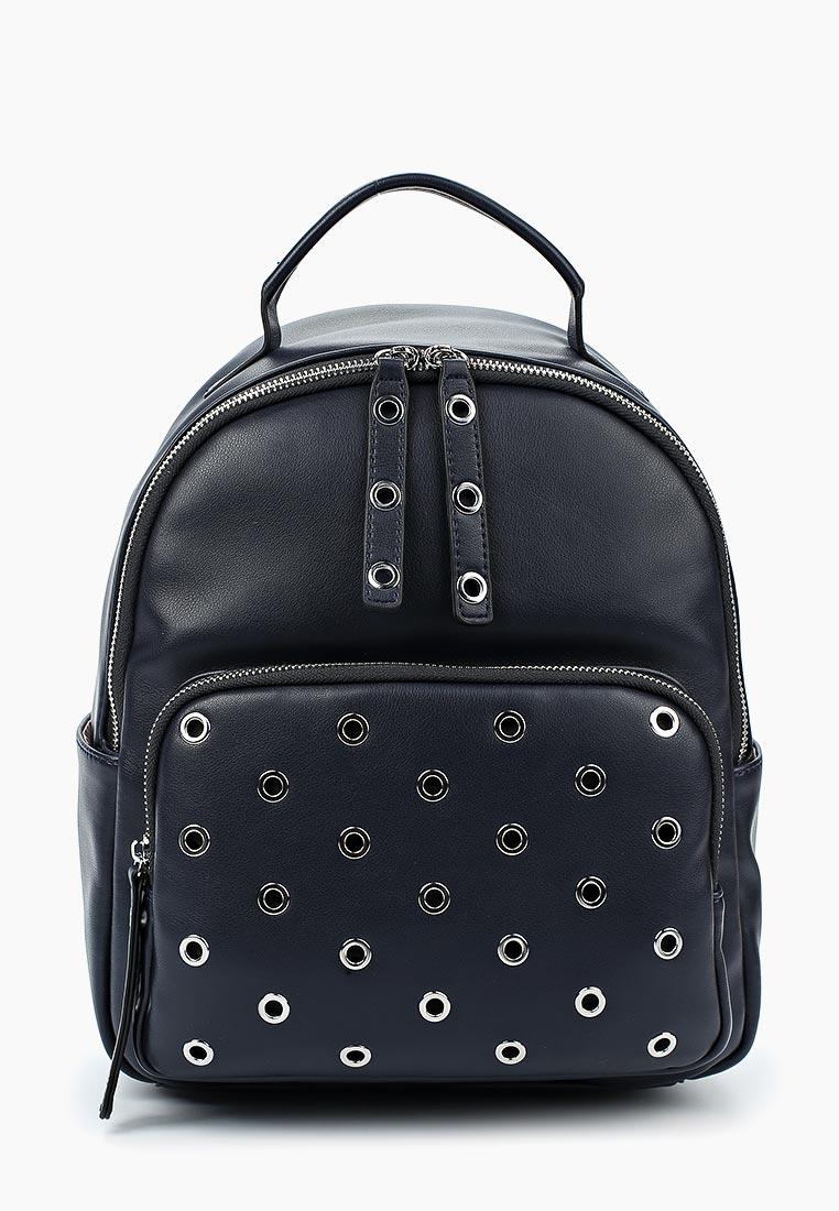 Городской рюкзак Max & Enjoy MT1186