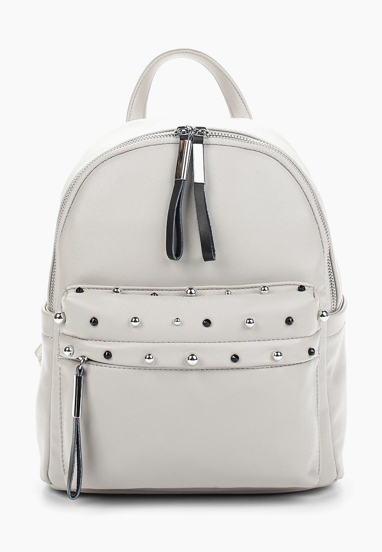 Городской рюкзак Max & Enjoy MT1233