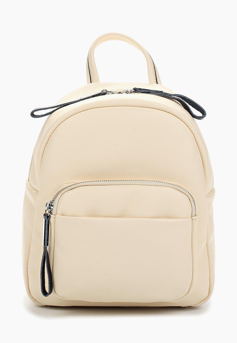 Городской рюкзак Max & Enjoy MT1234