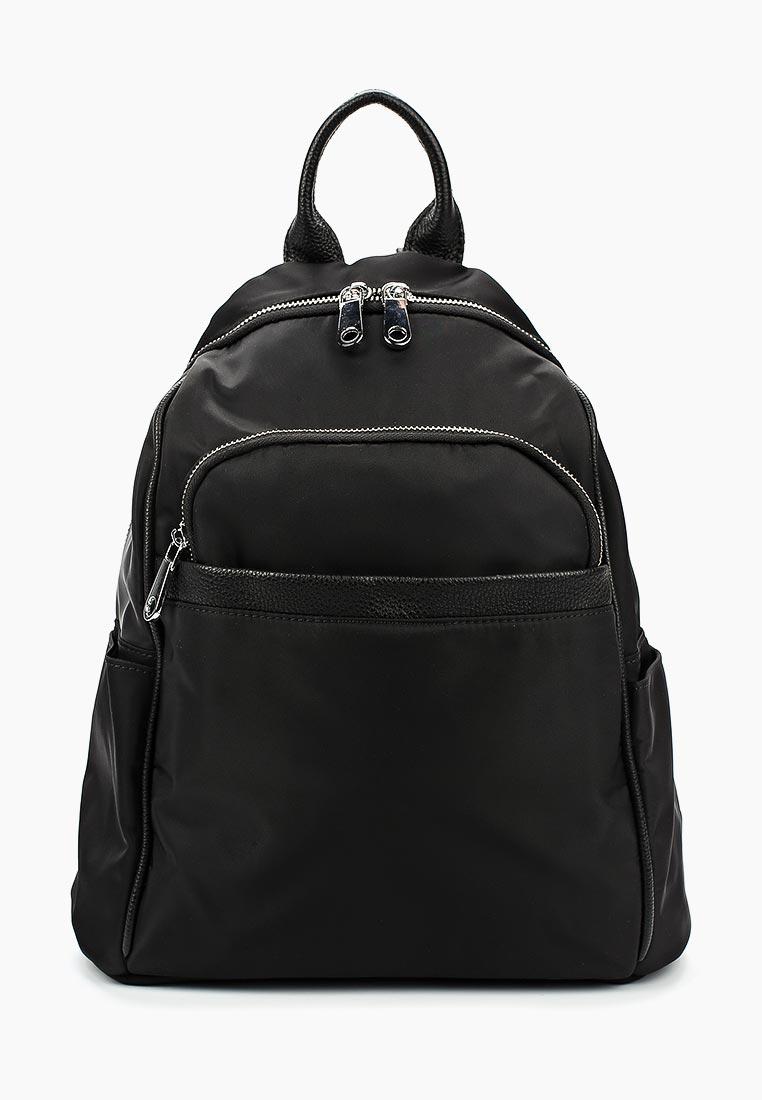 Городской рюкзак Max & Enjoy 6