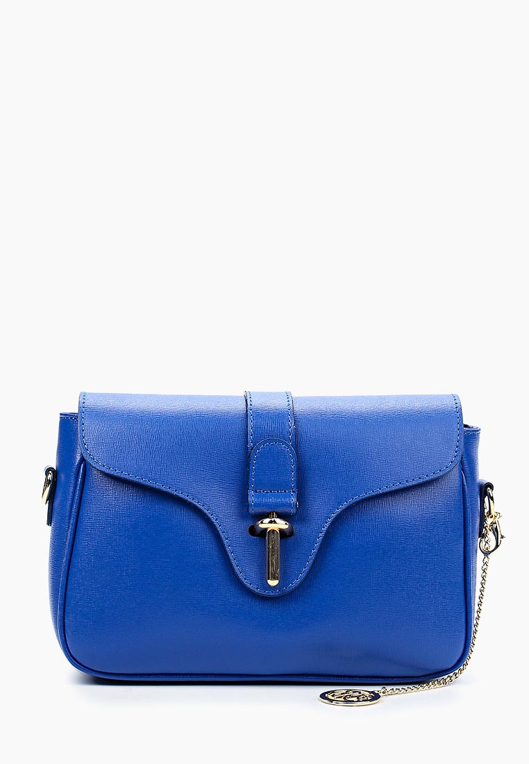 Сумка Markese 2355 BLUE