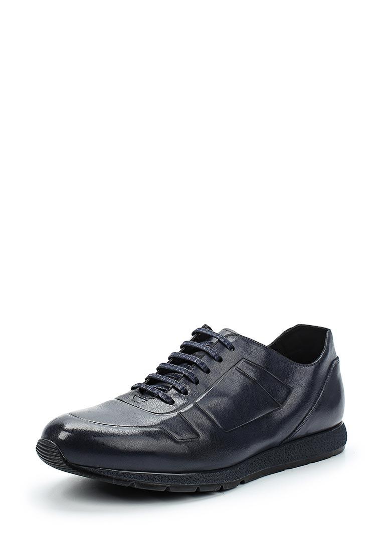 Мужские кроссовки Marco Lippi ML34-02 ML