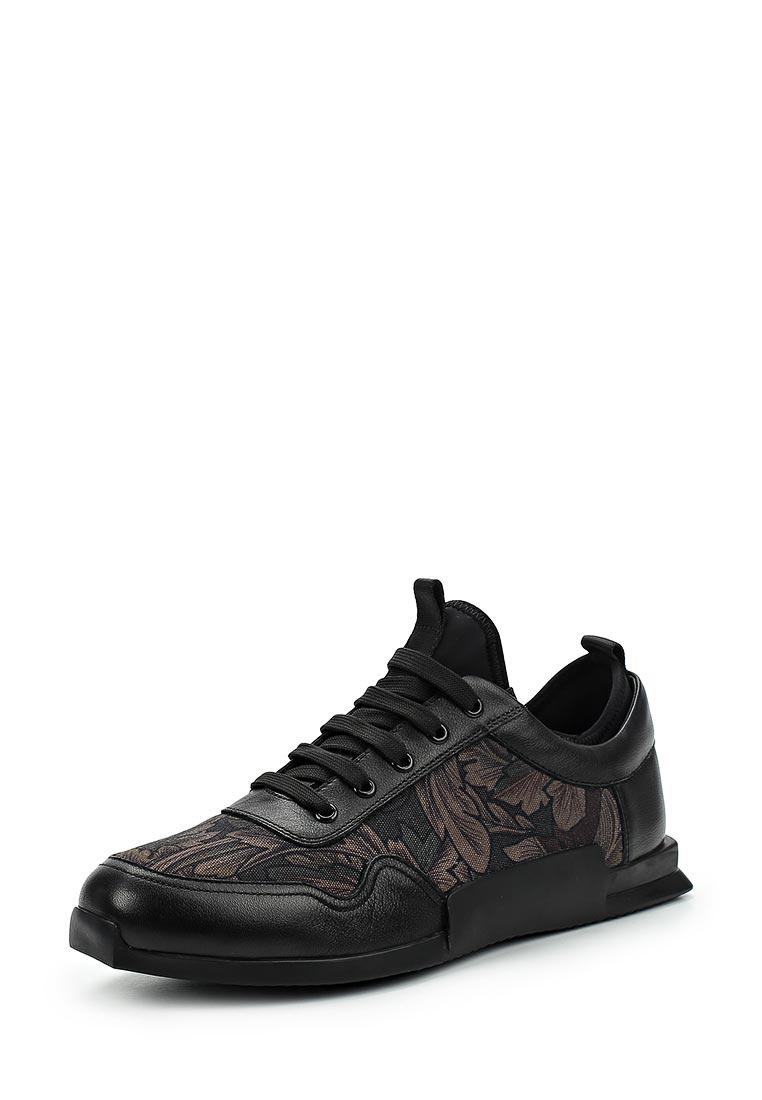 Мужские кроссовки Marco Lippi B37132-1 ML