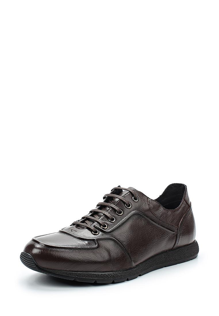 Мужские кроссовки Marco Lippi ML34-06 ML