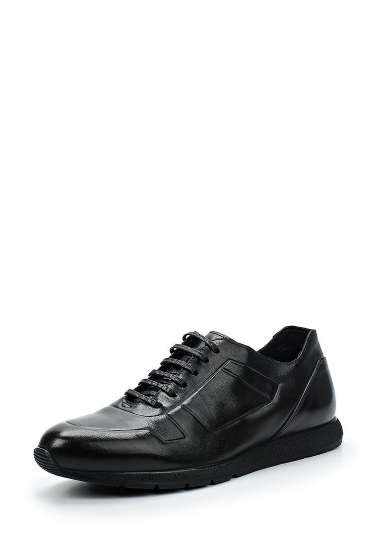 Мужские кроссовки Marco Lippi ML34-01 ML