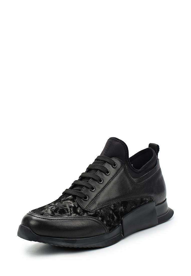 Мужские кроссовки Marco Lippi F57086-2 ML