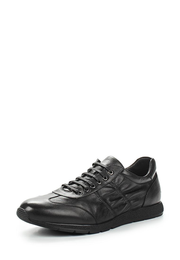 Мужские кроссовки Marco Lippi ML34-07 ML
