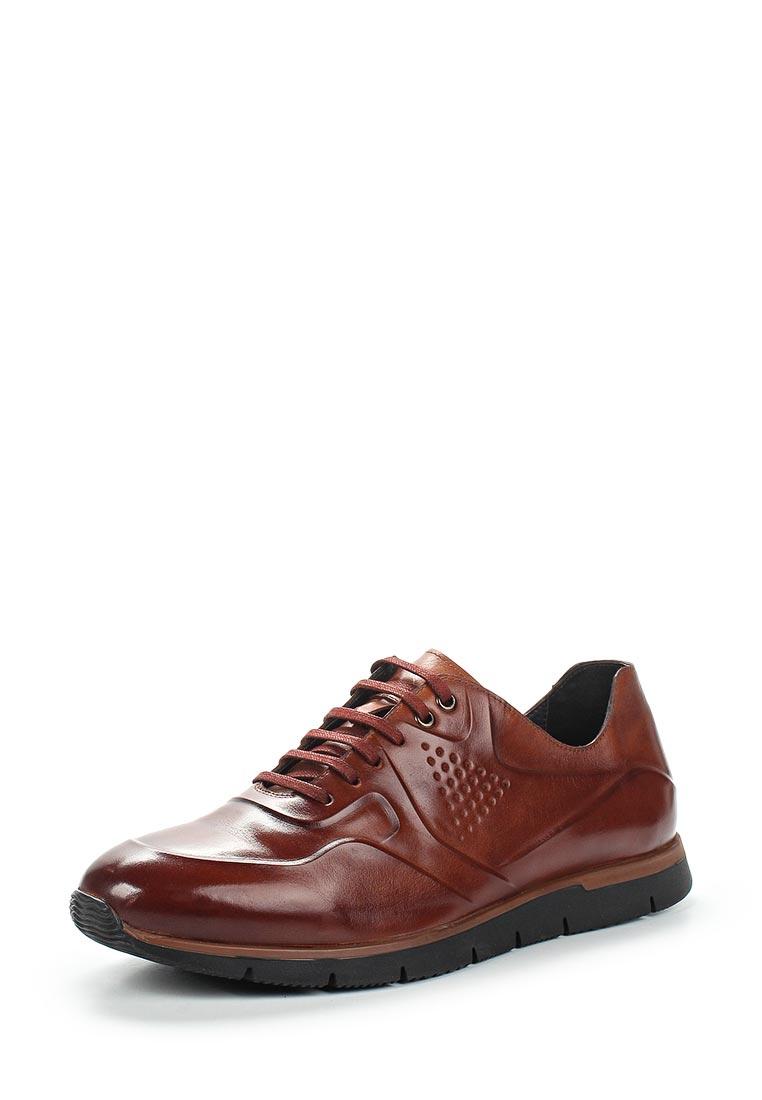 Мужские кроссовки Marco Lippi ML48-03 ML