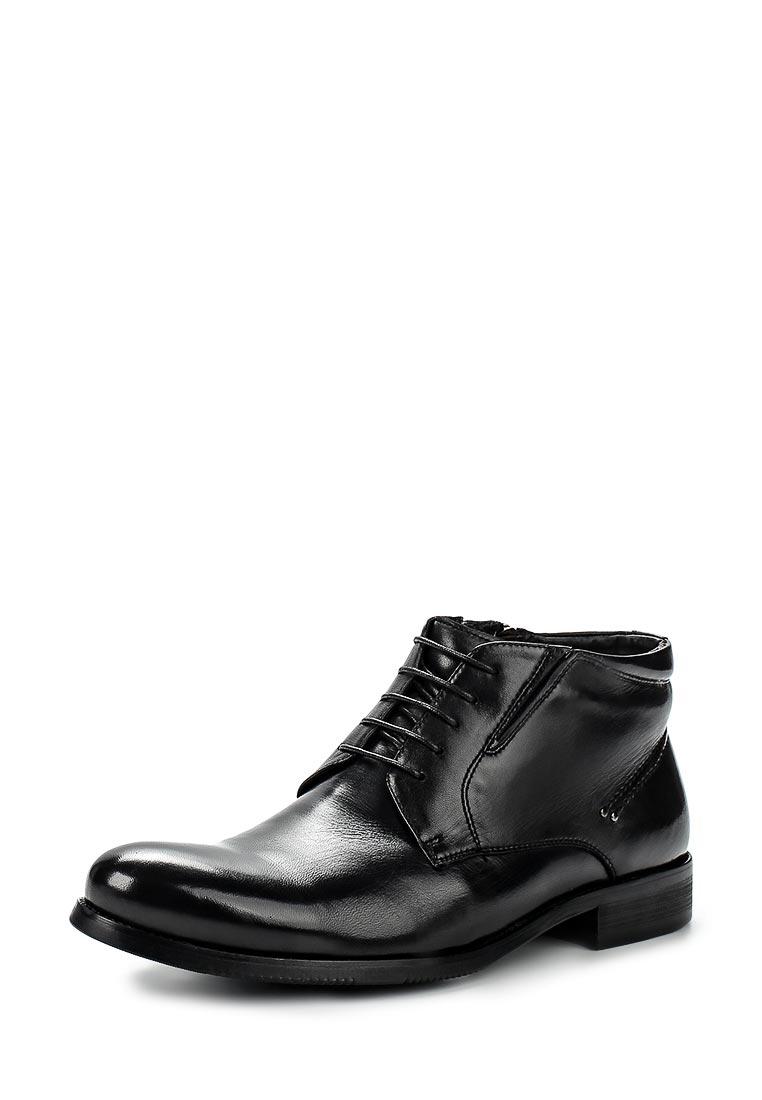 Мужские ботинки Marco Lippi BM304205Q ML