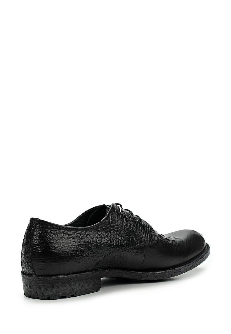 Мужские туфли Marco Lippi A195-B3-SW3 ML: изображение 3