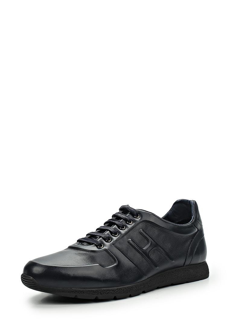 Мужские кроссовки Marco Lippi N030-D3-A037 ML