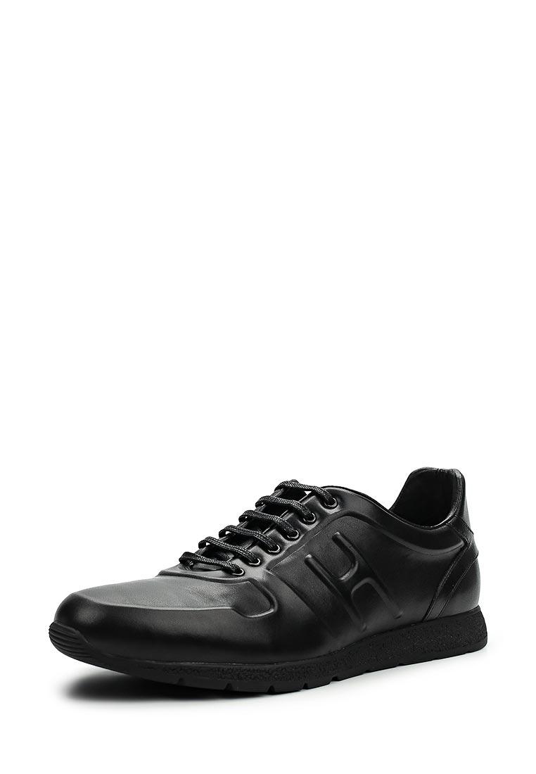 Мужские кроссовки Marco Lippi N030-D3-SW3 ML
