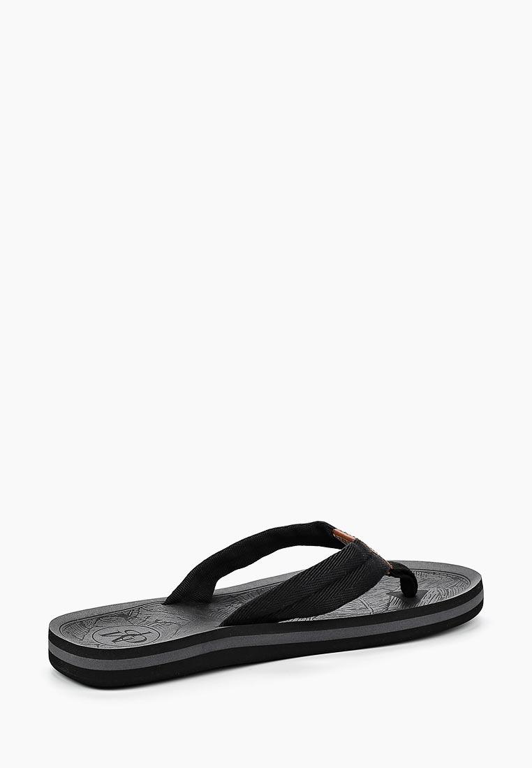 Мужские сандалии Marc O`Polo 80323691001600: изображение 3