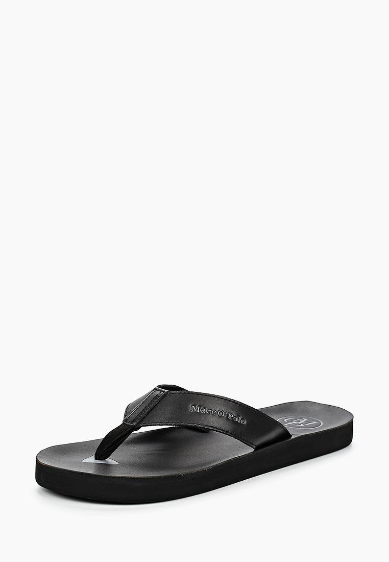 Мужские сандалии Marc O`Polo 80323691002102