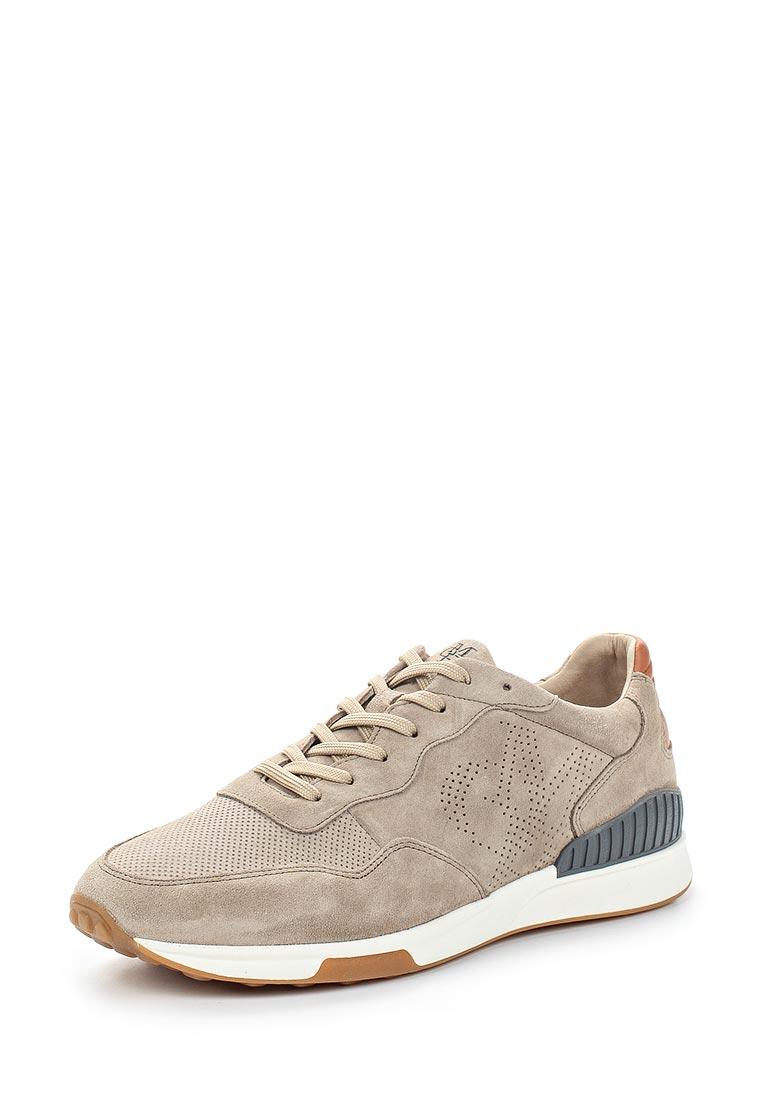 Мужские кроссовки Marc O`Polo 80123733501303
