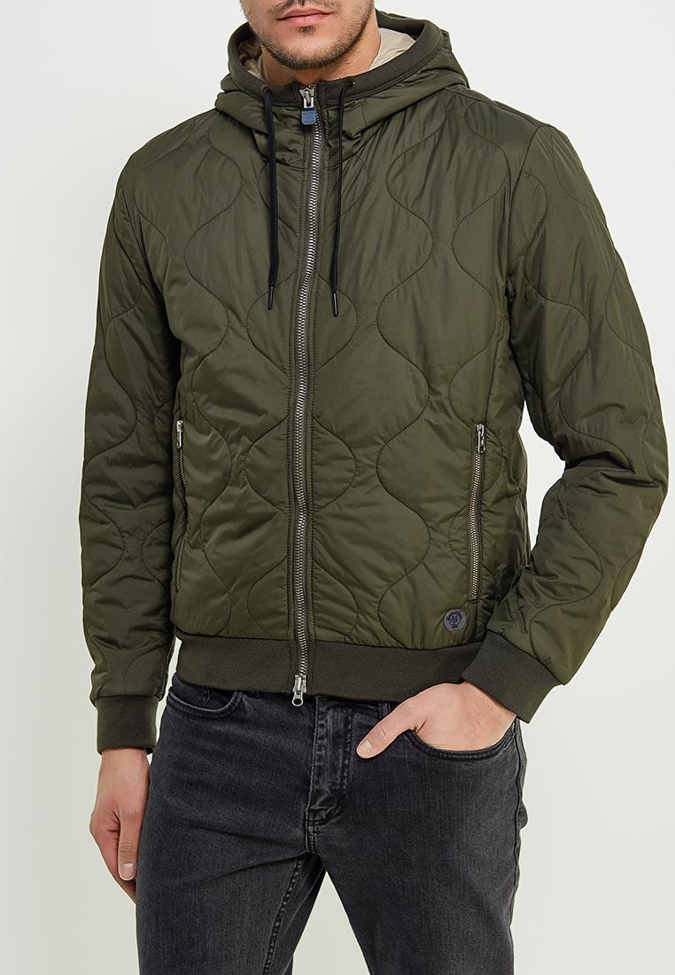 Утепленная куртка Marc O`Polo 821 0872 70092