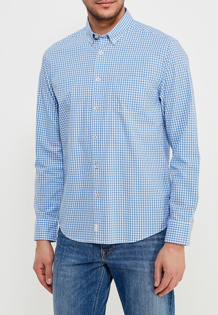 Рубашка с длинным рукавом Marc O`Polo 821 7028 42384
