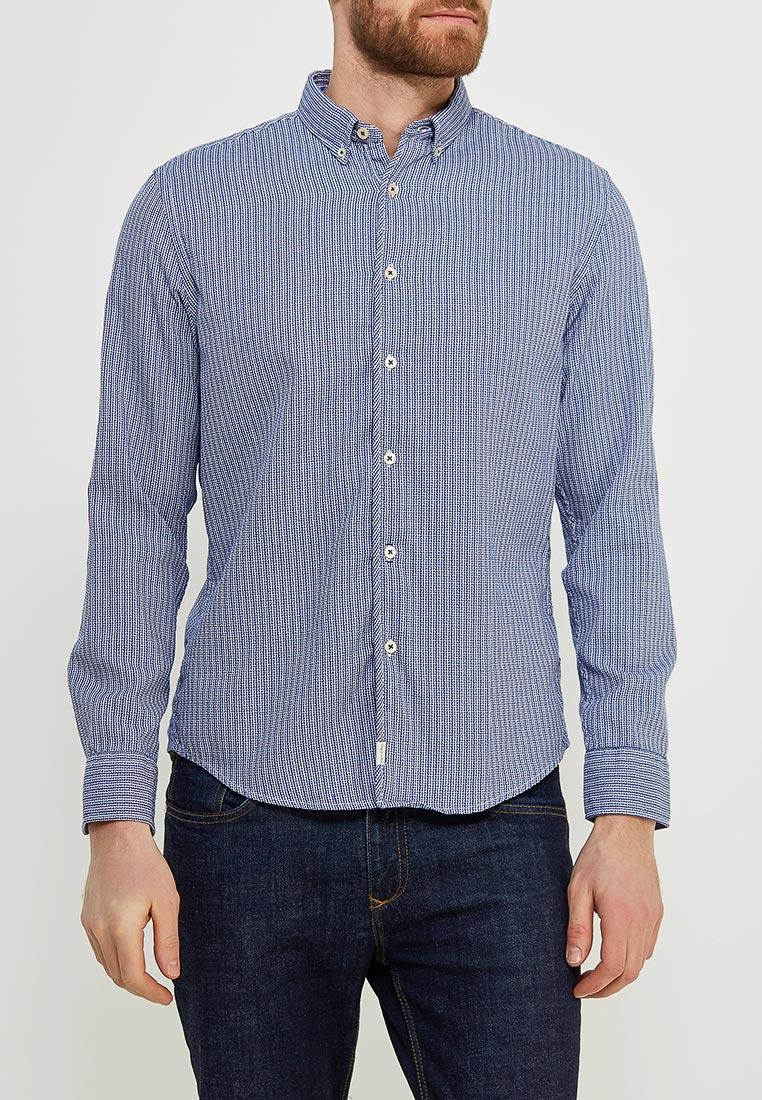 Рубашка с длинным рукавом Marc O`Polo 821 7425 42126