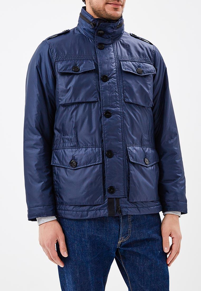 Утепленная куртка Marc O`Polo 822 0875 70102
