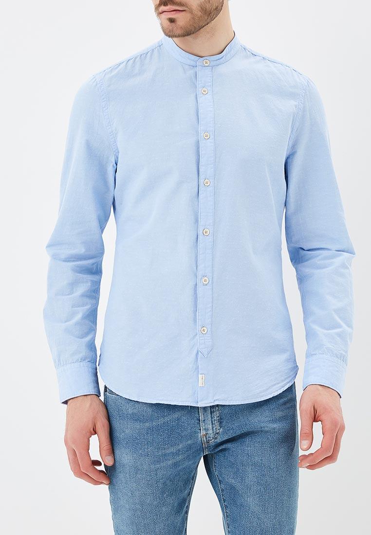 Рубашка с длинным рукавом Marc O`Polo 822 7435 42360