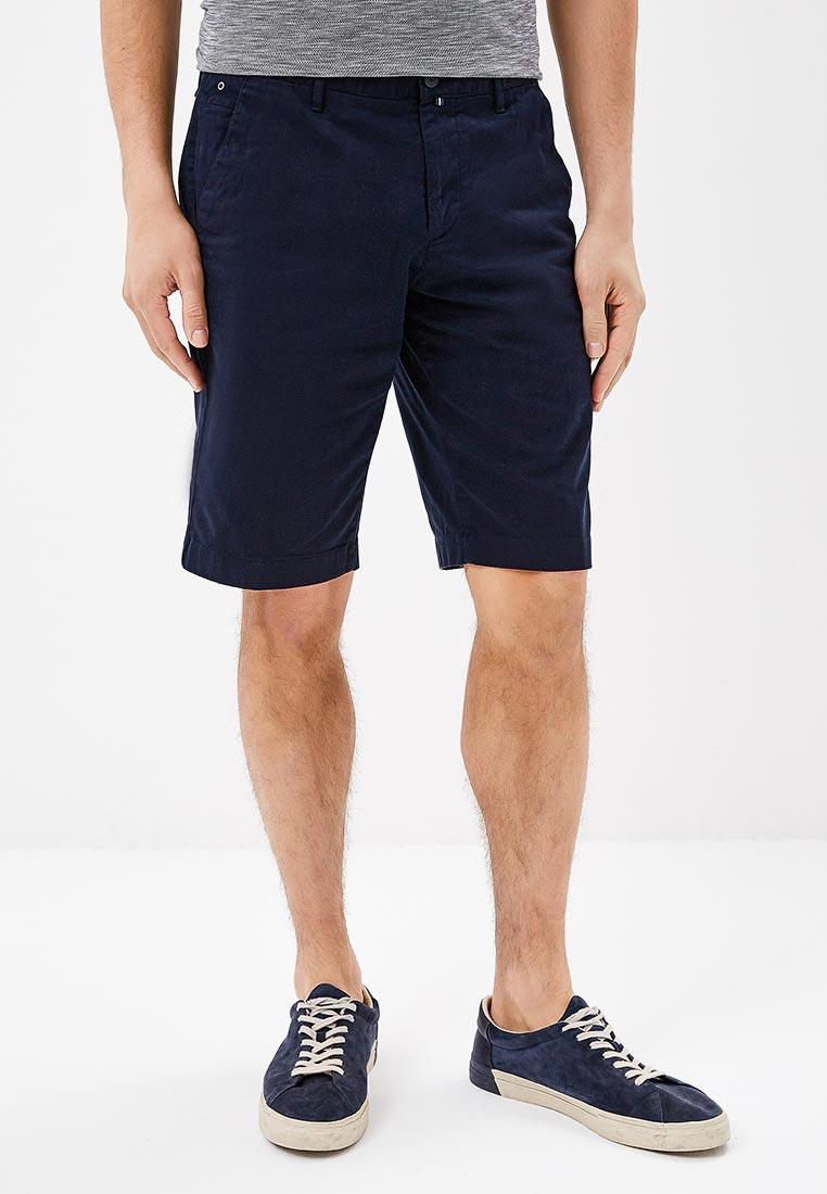 Мужские повседневные шорты Marc O`Polo 823 0888 15000