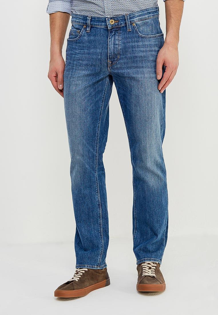 Мужские прямые джинсы Marc O`Polo M21 9055 12018