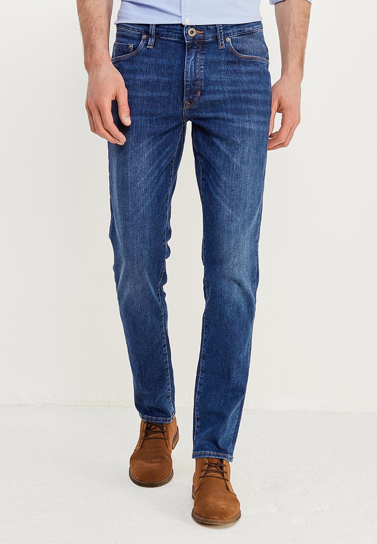Зауженные джинсы Marc O`Polo M21 9234 12108