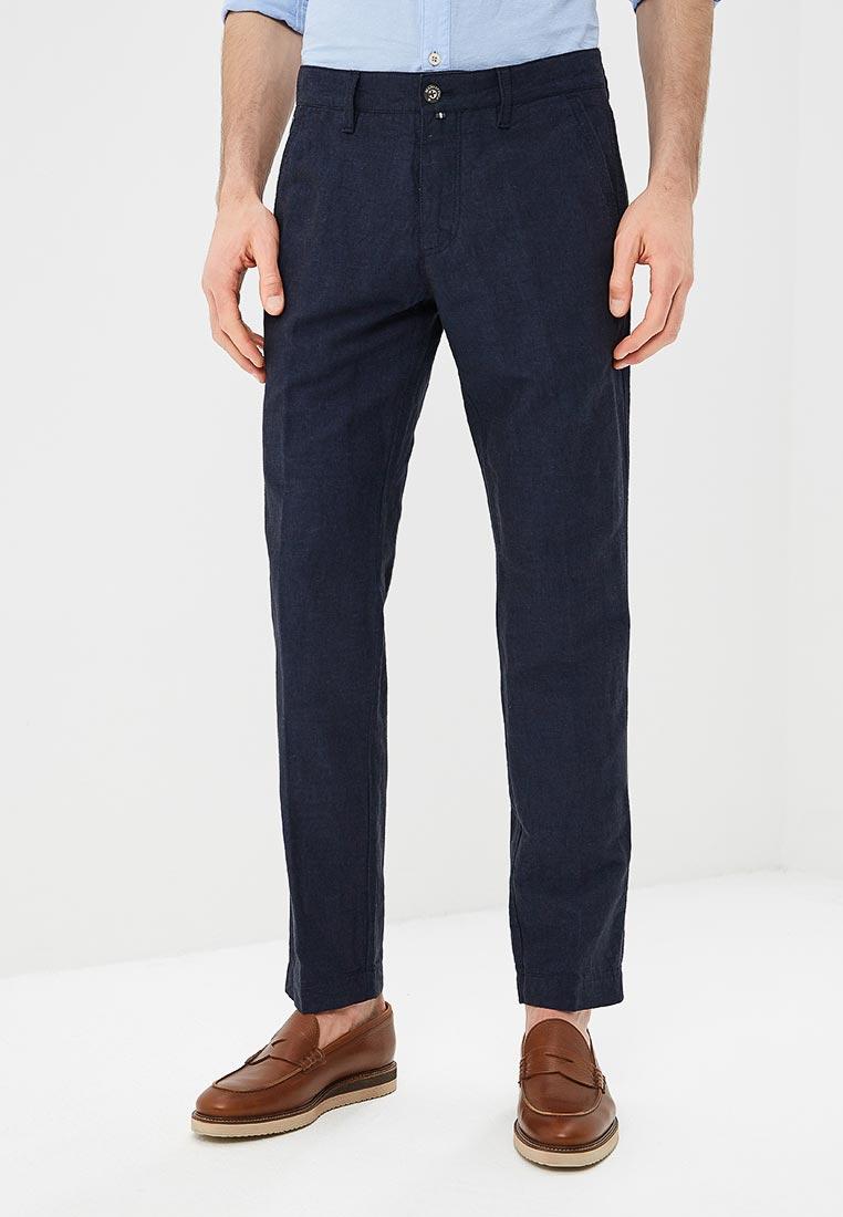 Мужские повседневные брюки Marc O`Polo 823 0096 10102