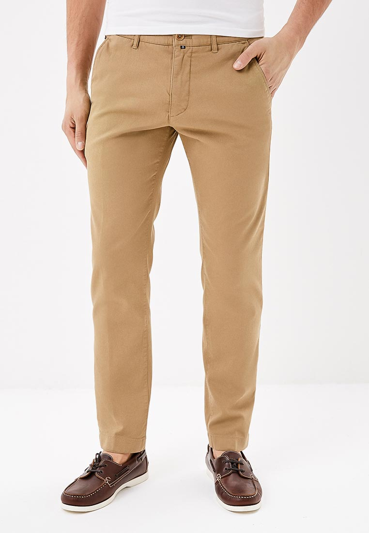 Мужские повседневные брюки Marc O`Polo M22 0108 10064