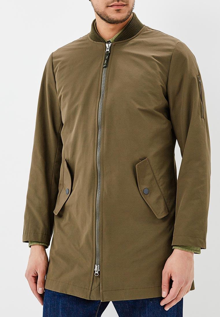 Куртка Marc O`Polo 821 0145 71082