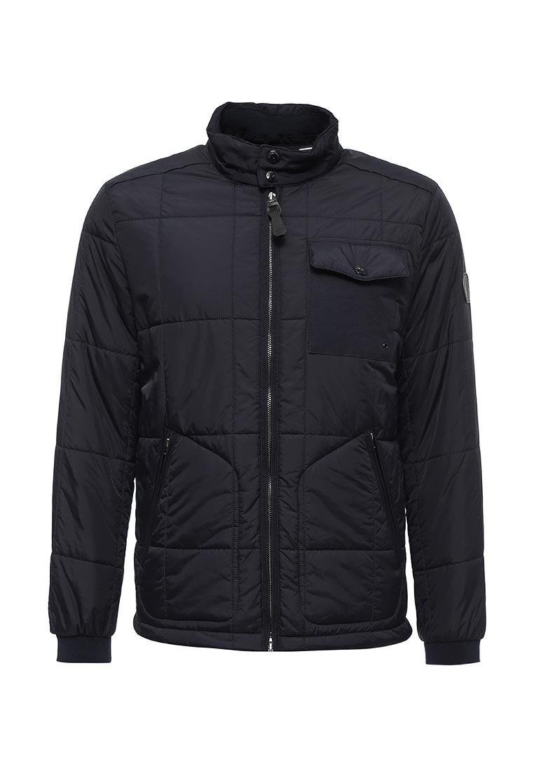 Куртка Marc O`Polo 727 0206 70250