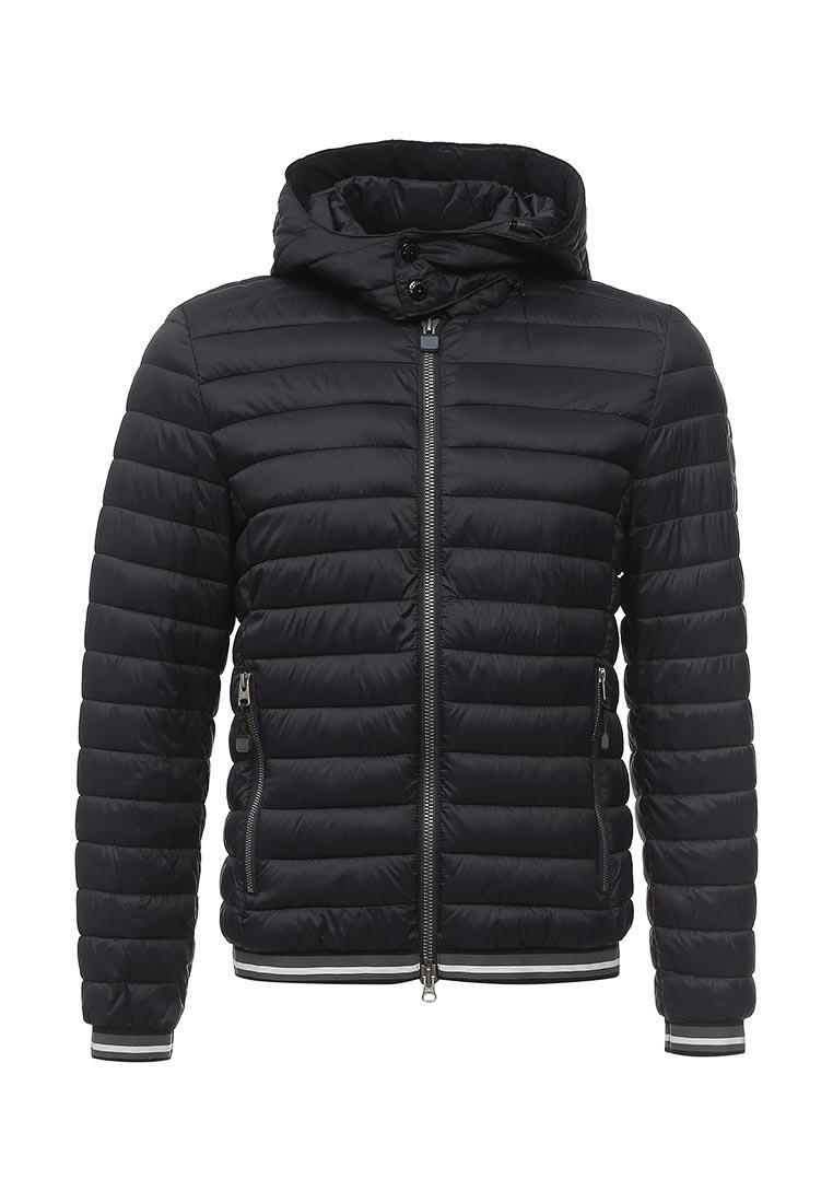 Куртка Marc O`Polo 728 1142 70028