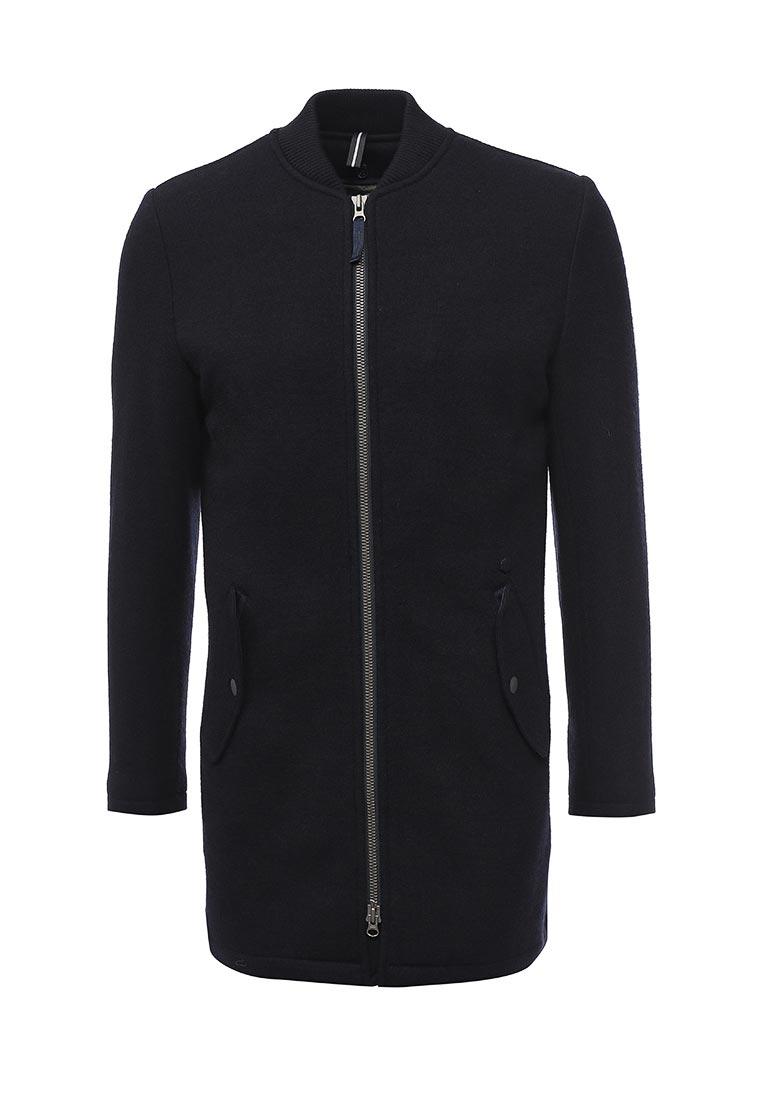 Мужские пальто Marc O`Polo 728 4245 71015