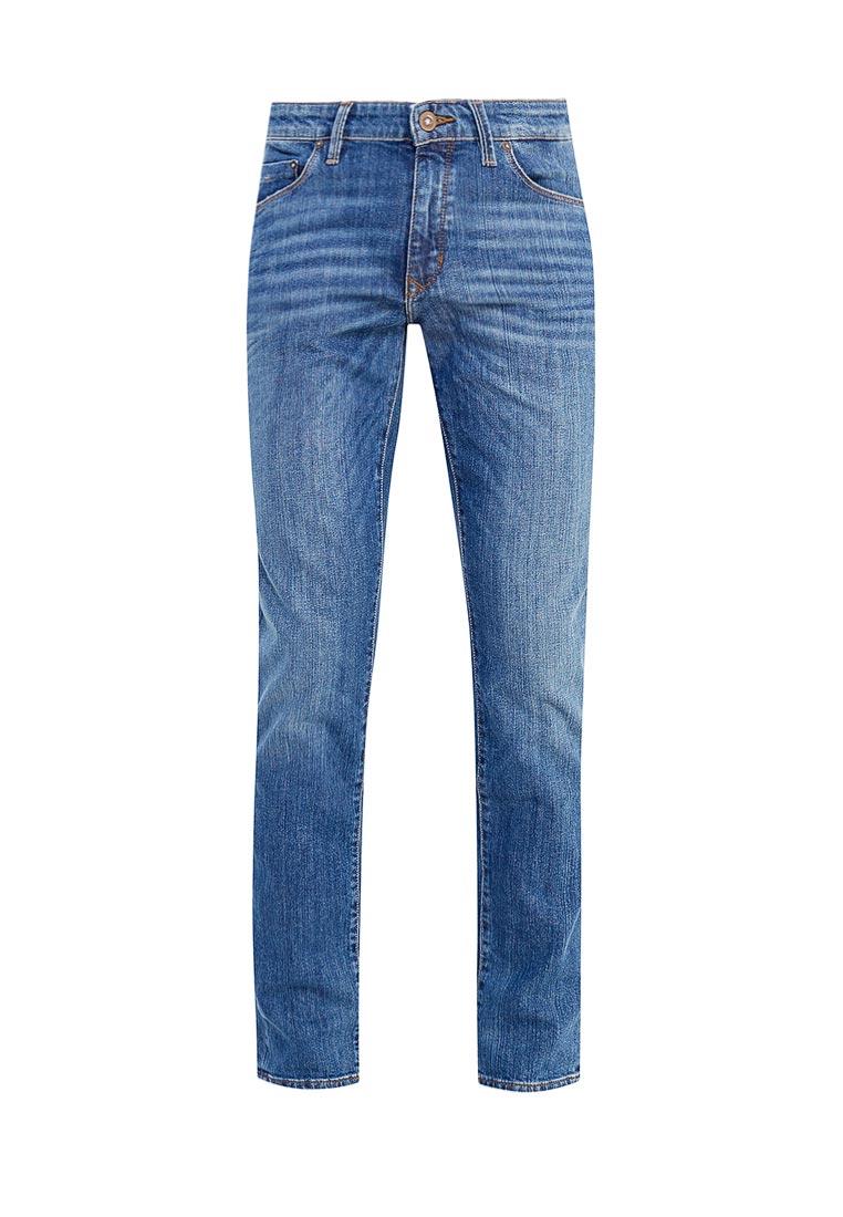 Зауженные джинсы Marc O`Polo M27 9270 12108