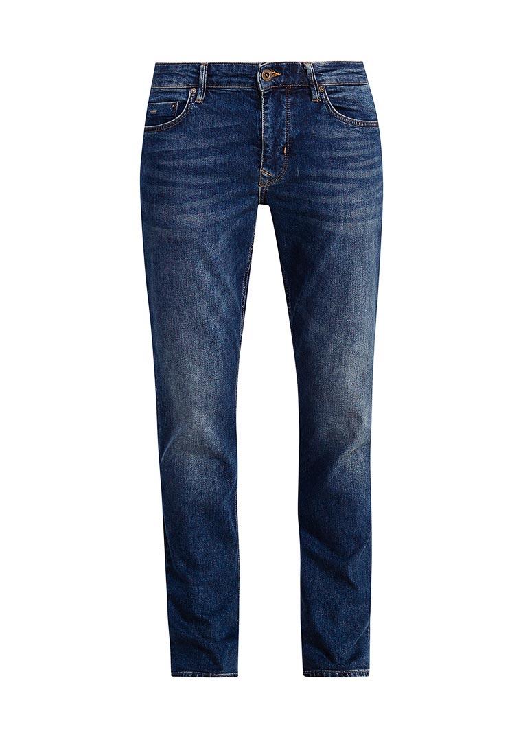 Мужские прямые джинсы Marc O`Polo M27 9267 12018
