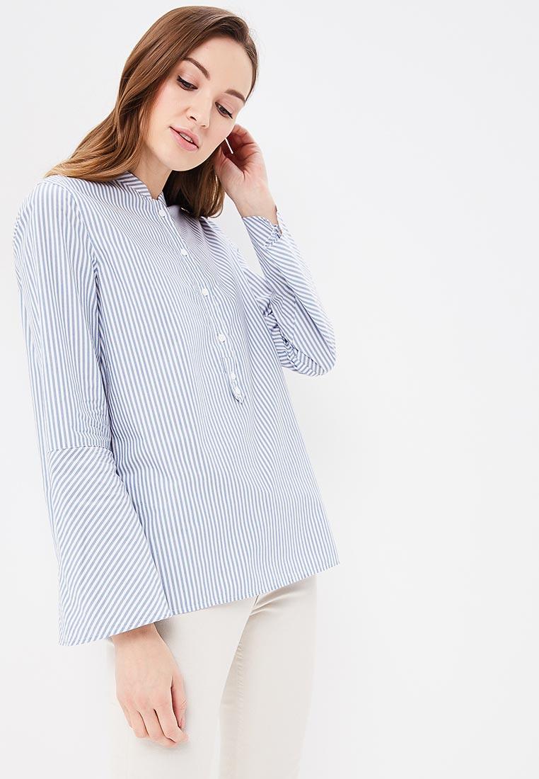 Блуза Marc O`Polo 802  0898 42509